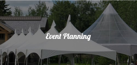 Event Planning Blog - Gutterpy