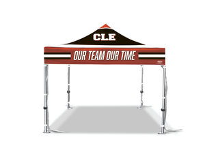 CLE Our Team 2