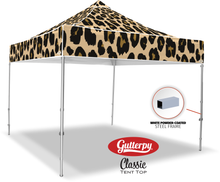 Load image into Gallery viewer, Ladies Night Out - Pop Up Tent and Frame