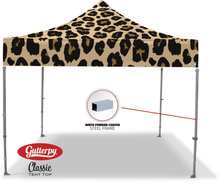 Load image into Gallery viewer, Ladies Night Out - Ready Made Pop Up Tent Top