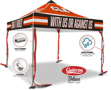 Load image into Gallery viewer, Customize Your Own Tent
