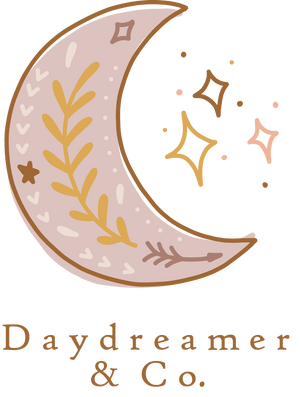 Daydreamer & Co.