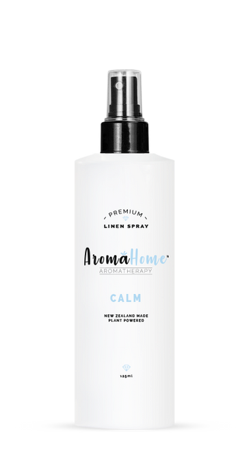 Calm Linen spray, 125ml