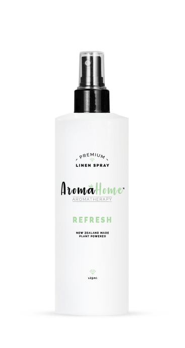 Refresh Linen spray, 125ml