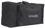 QCF-GB Gig-Bag for QCF22 Folding Cabinet
