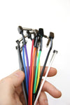 Right Angle 'A' Series Patch Cables