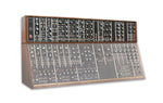 ME22e, Moog Studio Expansion