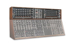 ME22s, Moog Studio Sequencer