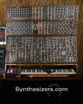Synth Puzzle