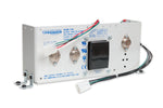 QPS1 Power Supply for 66 spaces