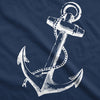 Anchor Maternity Tshirt