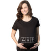 Baby Element Maternity Tshirt
