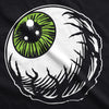 Eyeball Maternity Tshirt