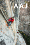 2013 American Alpine Journal