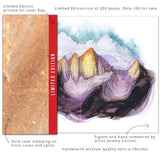 2014 American Alpine Journal