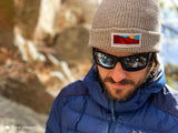 AAC Mountain Beanie