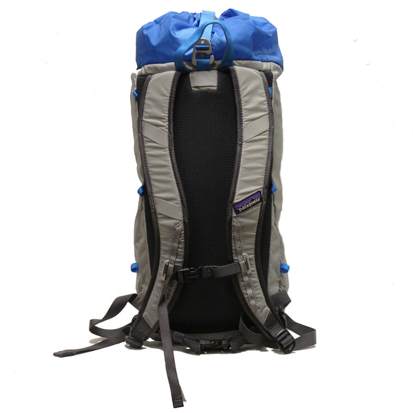 Patagonia Linked 16L Pack