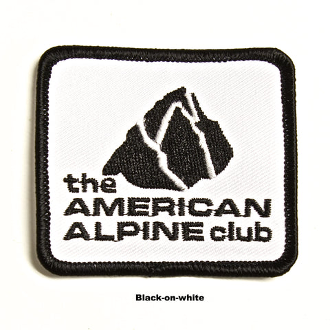 AAC Patch