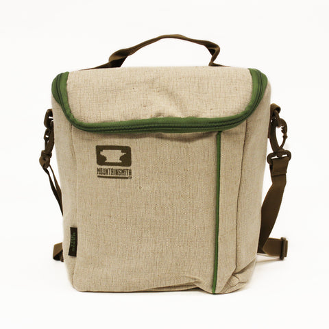 Mountainsmith Sixer Cooler with AAC Logo