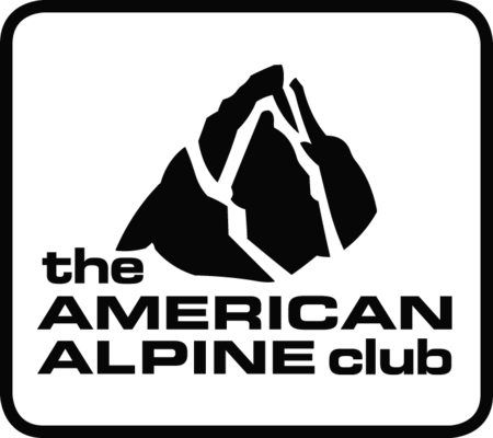 The American Alpine Club Store