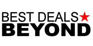 Best Deals & Beyond