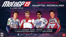 Load image into Gallery viewer, MotoGP 19 for Xbox One