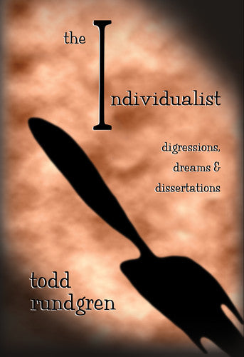 The Individualist - Digressions, Dreams & Dissertations-Books-Best Deals & Beyond