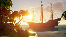 Load image into Gallery viewer, Xbox One S 1TB Console Sea of Thieves Bundle-Xbox One Console-Best Deals & Beyond
