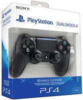 Load image into Gallery viewer, Sony Dualshock 4 Controller (NEW VERSION 2) - Black - Best Deals & Beyond