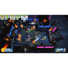 Load image into Gallery viewer, Overcooked 2 /PS4-PS4 Games-Best Deals & Beyond