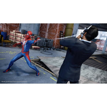 Load image into Gallery viewer, Spider-Man /PS4 - Best Deals & Beyond