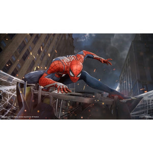 Spider-Man /PS4 - Best Deals & Beyond
