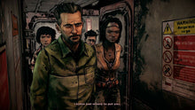 Load image into Gallery viewer, Walking Dead: The Telltale Definitive Series (PlayStation 4)-PS4 Games-Best Deals & Beyond