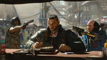 Load image into Gallery viewer, Cyberpunk 2077 Collectors Edition  - Xbox One