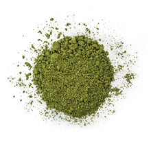 Load image into Gallery viewer, Ceremonial Organic Matcha