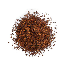 Red-Bush African Rooibos