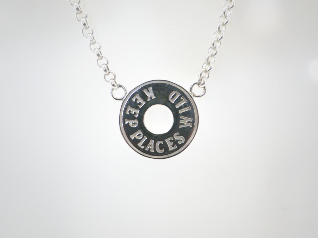 KPI Necklace