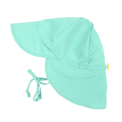 Baby Toddler Flap Swim Hat