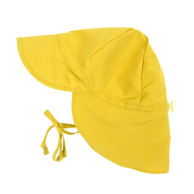 Baby Clearance Flap Swim Hat