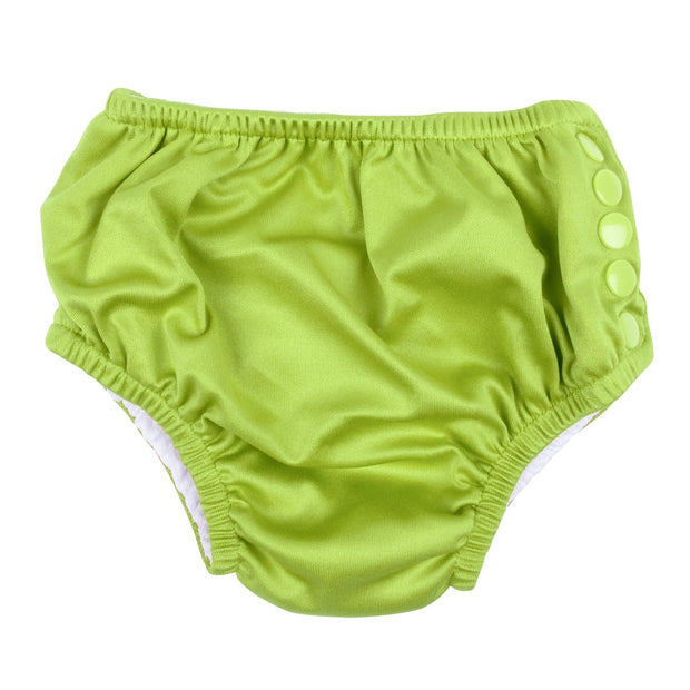 Baby Clearance Swim Diaper
