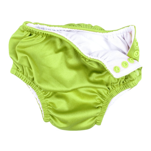 Baby Reusable Swim Diaper