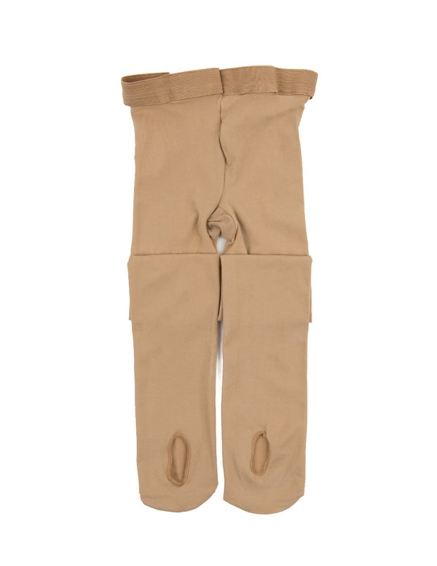 Kids Dance Transition Tights
