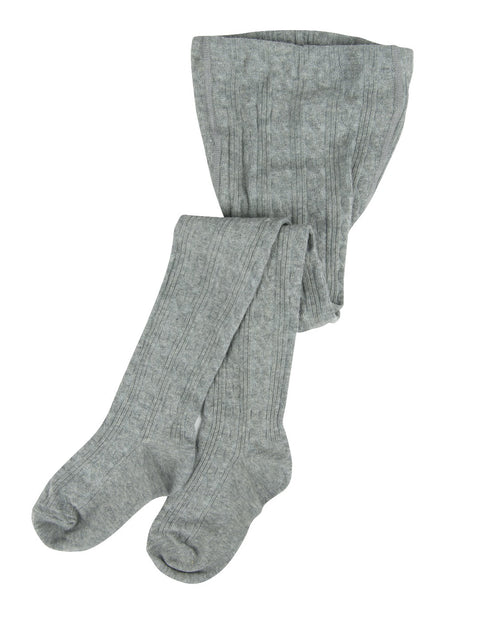 Kids Clearance Knit Tights