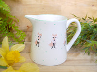 frankie fox medium jug