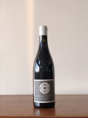 2020 Ochota Barrels 'Where's the Pope' Syrah