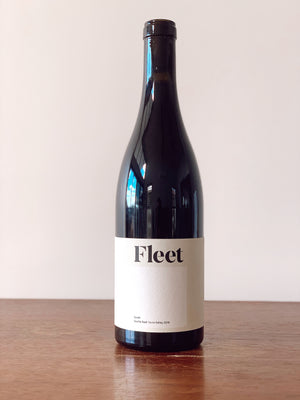 Load image into Gallery viewer, 2019 Fleet 'Seville East' Syrah