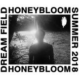 Honeybloom T-Shirt