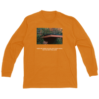 Fall Run Longsleeve