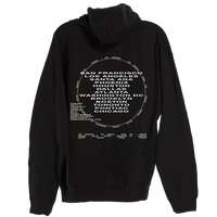 Help Yourself Tour Hoodie