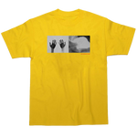 Help Yourself Tour T-Shirt